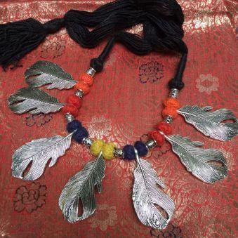 CraftsBazaar-Jewellery7