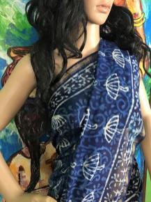 Meet-the-Master-Series-Shree-Ajmal-Khan-Woodwork-Artisan -of-Saharanpur-Uttar-Pradesh-India-Aparna-Challu-jpg (4)