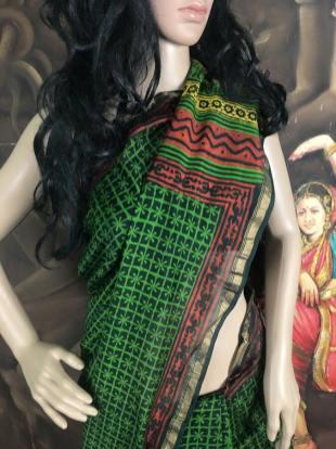 Meet-the-Master-Series-Shree-Ajmal-Khan-Woodwork-Artisan -of-Saharanpur-Uttar-Pradesh-India-Aparna-Challu-jpg (9)
