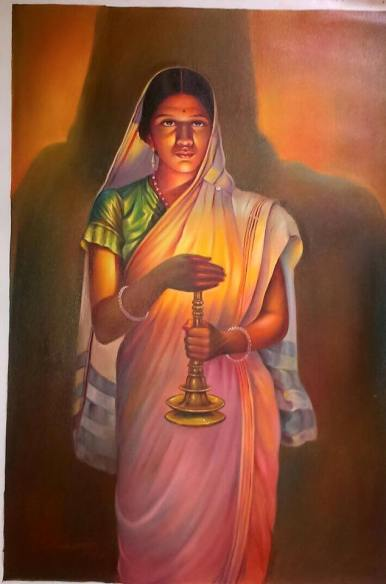 Meet-the-Master-Series-Shree-Anil-Kumar-Oil-and-Acrylic-Paintings-Karnataka-India-Aparna-Challu-jpg (7)