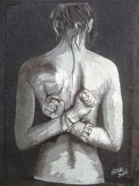 Meet-the-Master-Series-Shree-Arun-Kumar-Thread-painting-Punjab-India-Aparna-Challu-jpg (6)