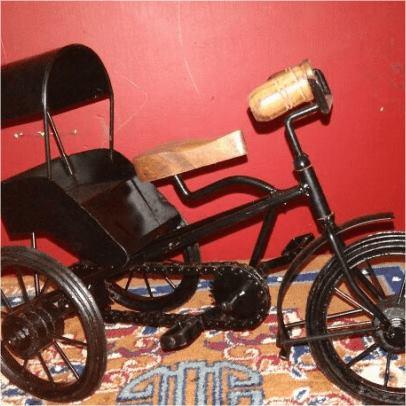 Meet-the-Master-Series -Shree-Mohd- Aslam-Forged-Iron-Products-Delhi-India-Aparna-Challu (17)