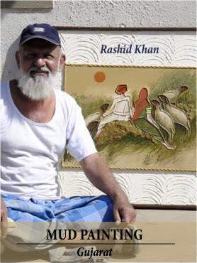 Meet-the-Master-Series-Shree-Rashid-Khan-Heritage-Mud-Relief-Painting-Master-craftsman-Kutch-Gujarat-Aparna-Challu-jpg (4)