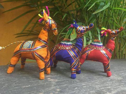 Meet-the-Master- Series-Shree- Vinod-Bhatt-Toy-Maker-Puppeteer- Rajasthan-India-Aparna-Challu-jpg (3)
