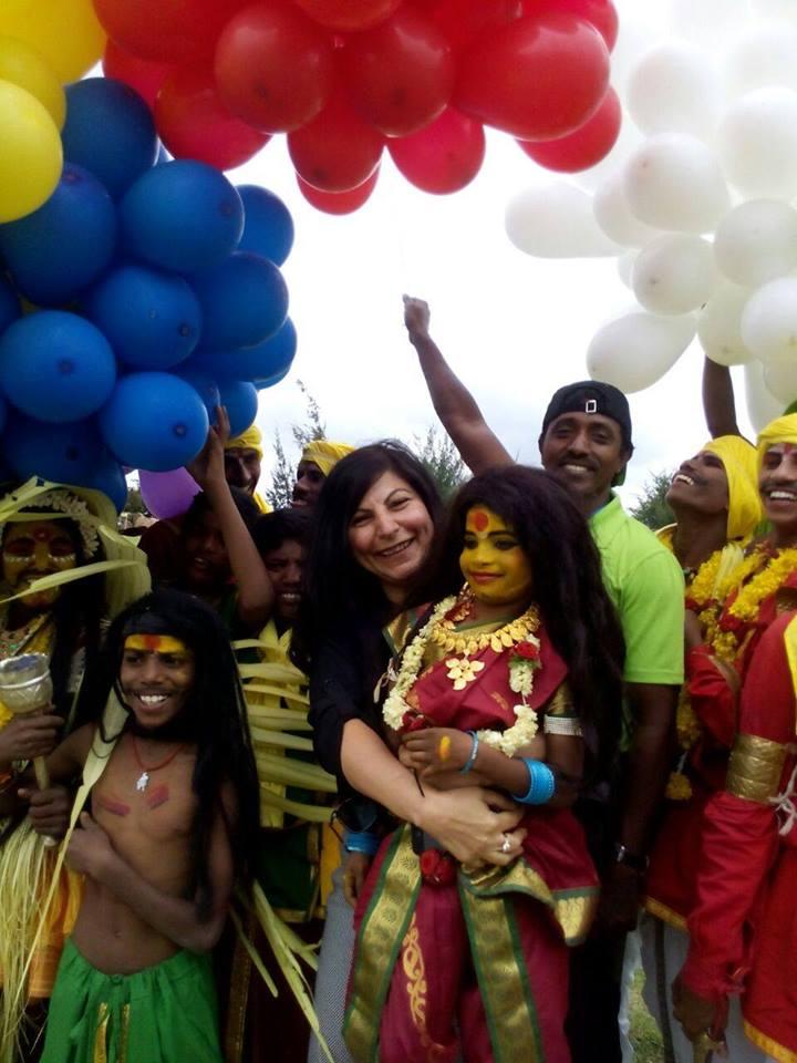 Tradition-and -Pagentry-from-Karnataka-Aprna-Challu-jpg (8)