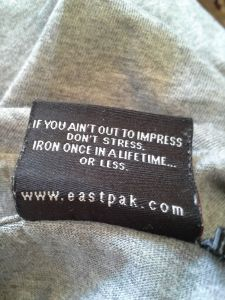 Funny clothing labels (27)