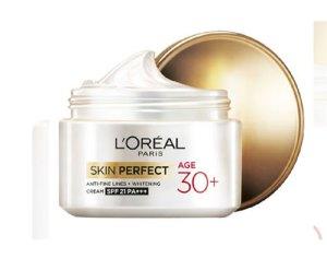Loreal-skin-perfect