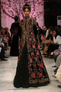 Rohit Bal Couture Collection FDCI (7)