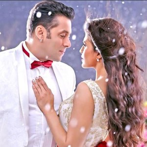 Salman-Khan-Kick
