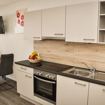 apartTOP 2.3