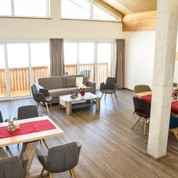 Apartment TOP 3.2