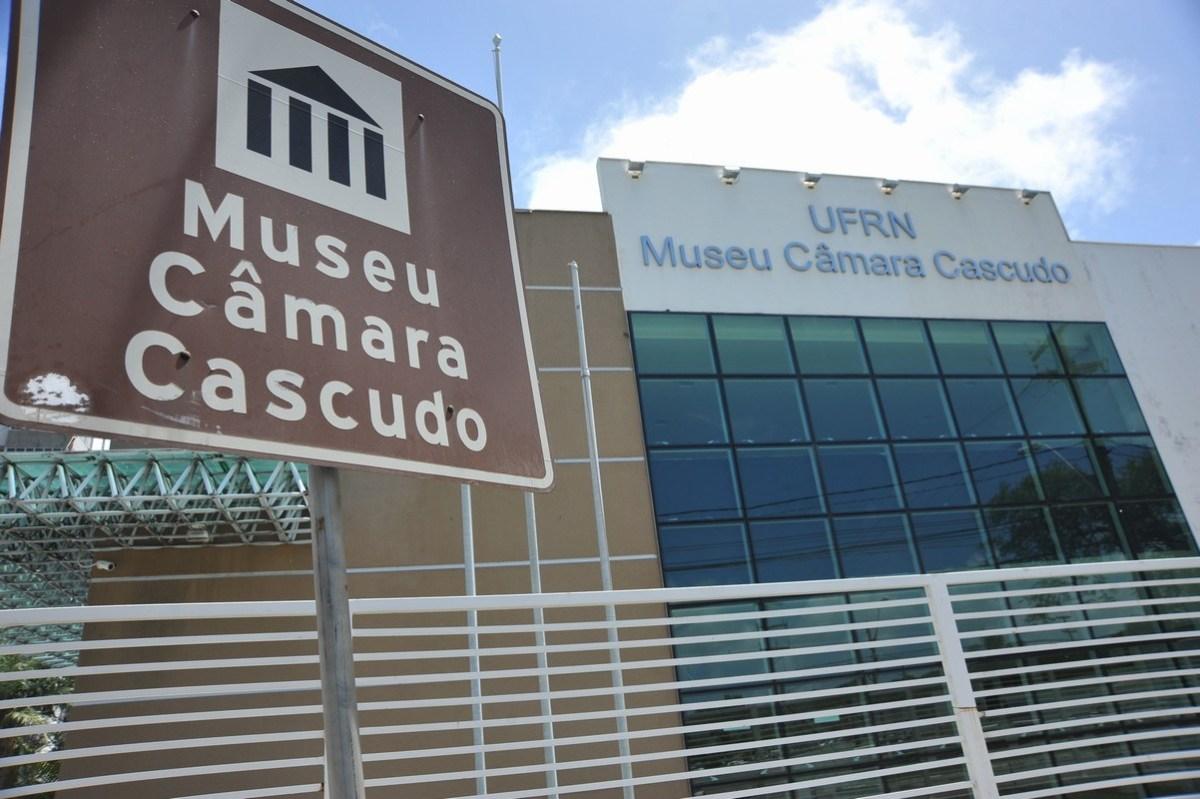 11 museus e centros culturais em Natal que você precisa conhecer