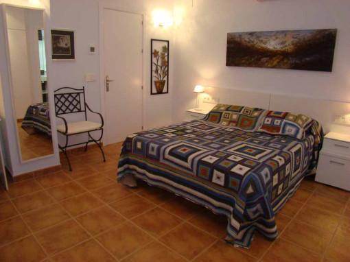 Apartamento de alquiler en Zahara de los Atunes