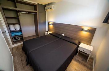 Apartamentos Deya Santa Ponsa