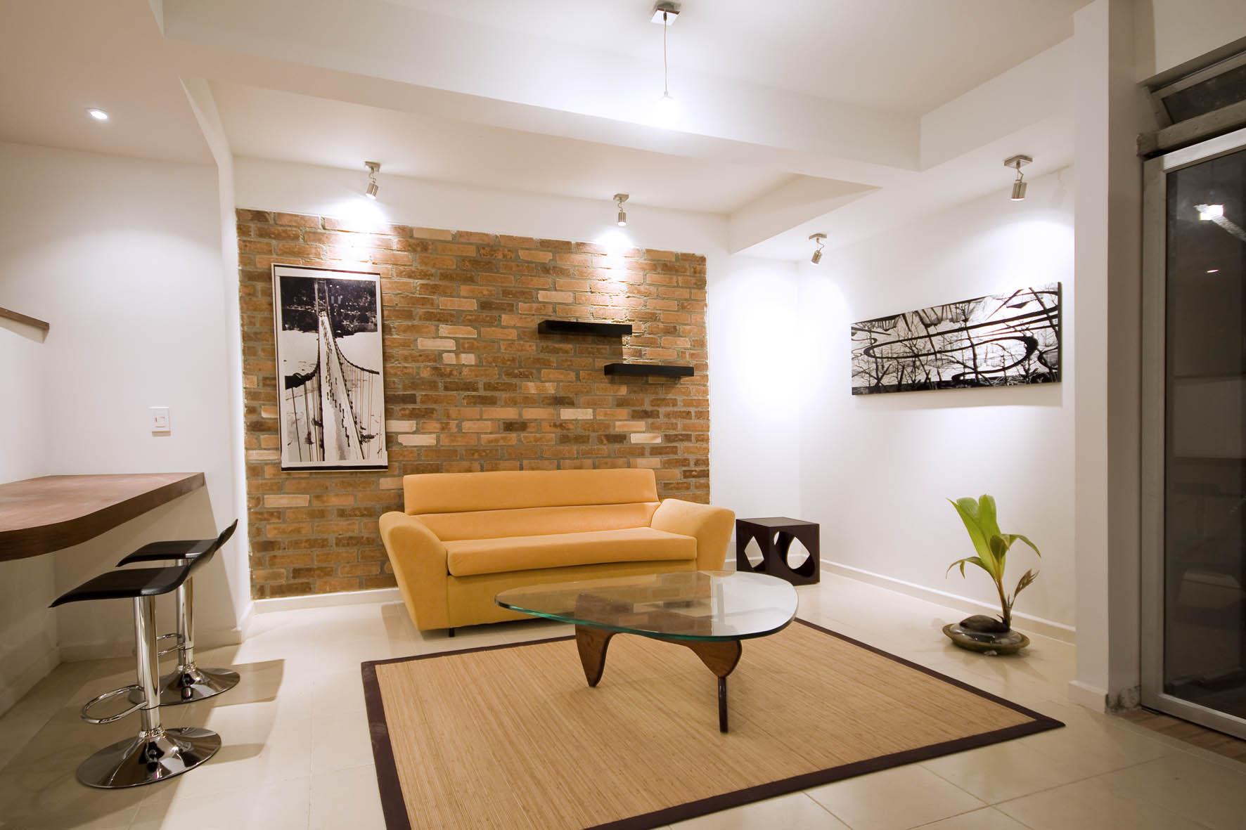 apartamentos amoblados cali  ApartamentosAmobladosCali