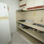 Alquiler de Apartamentos Calle 80 Ubicación 7