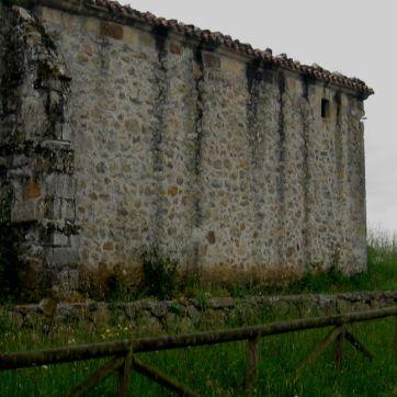 Románico en Asturias