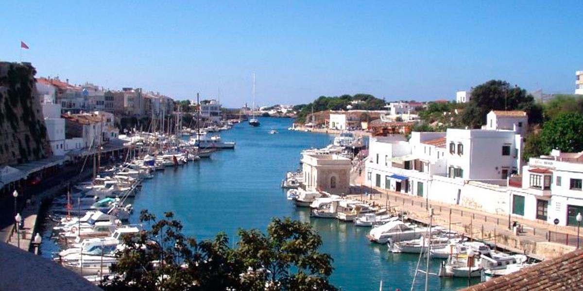 Mallorca o minorca yahoo dating