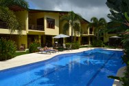 Club del Cielo Vacation Rentals(103)
