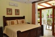 Club del Cielo Vacation Rentals(64)
