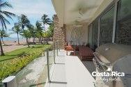 jaco-beach-condos-24