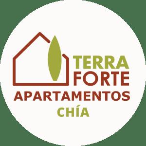 Apartamento en Chía