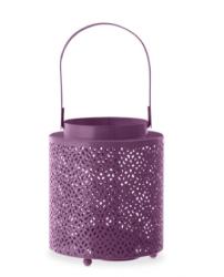 Lanterna - Oppa - R$29,90