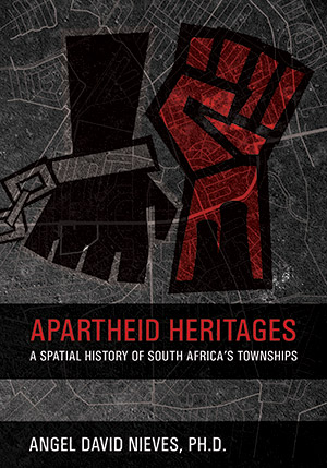 apartheidheritages-bookcover