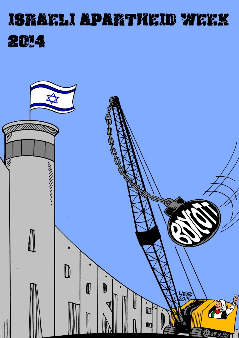 https://i0.wp.com/apartheidweek.org/wp-content/uploads/2014/02/IAW-Latuff-space-top.jpg?w=800