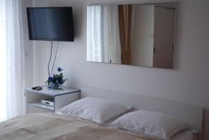 apartments 4