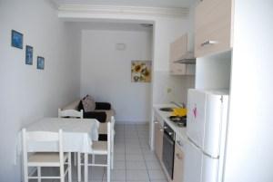 apartments 1