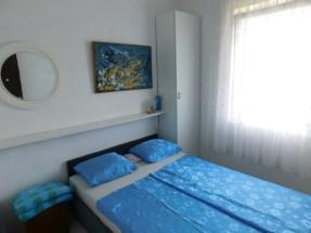 Apartman Jelena 2 - Spavaća soba