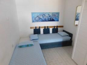 Apartman Jelena 2 - Soba