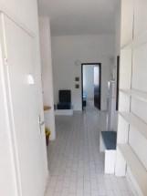 Apartman Jelena 2 - Blagovaonica i hodnik