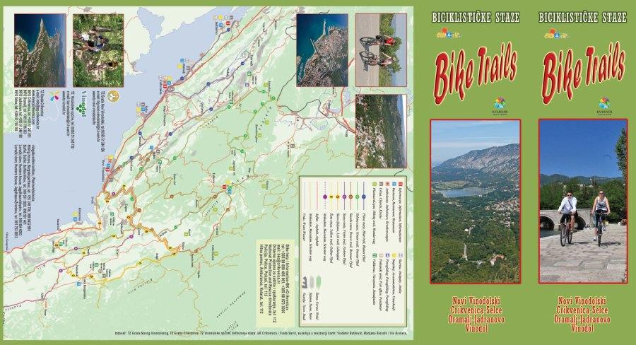 Bikeri-final2