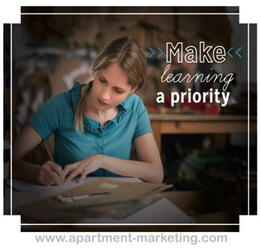 make-learning-a-priority-url2