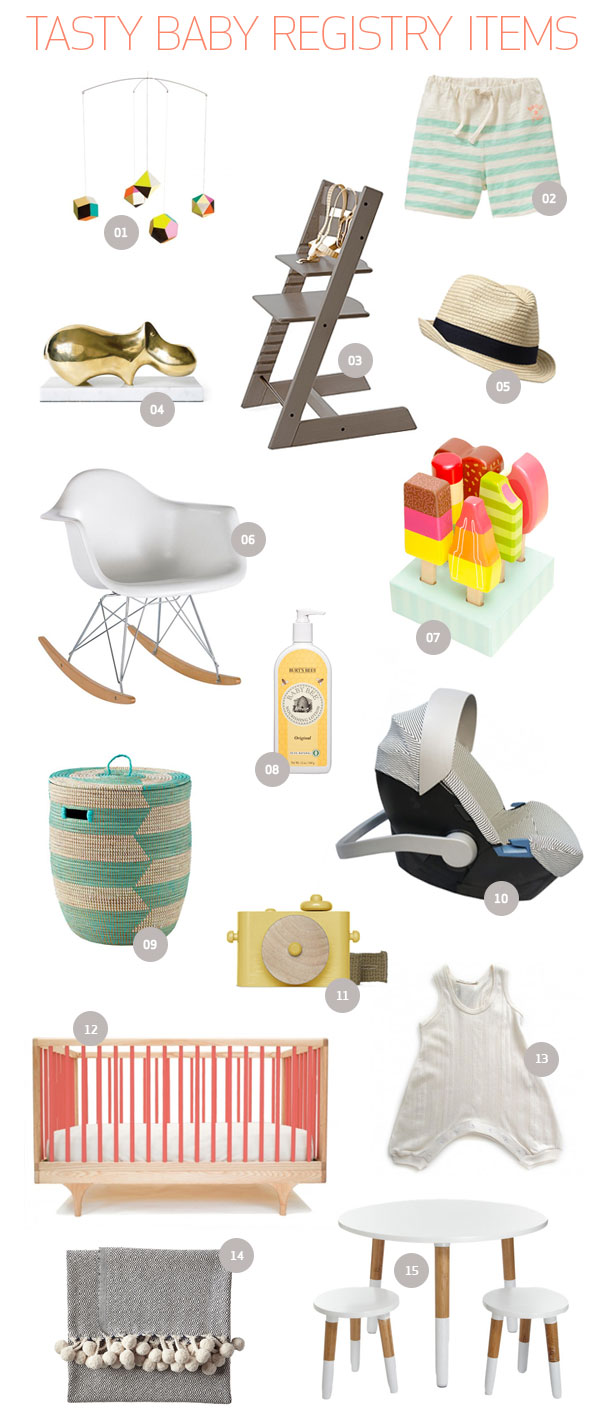 Tasty-Tuesday-Baby-Registry-Roundup