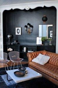 Color Coded: Camel + Black | Apartment 34 | Bloglovin