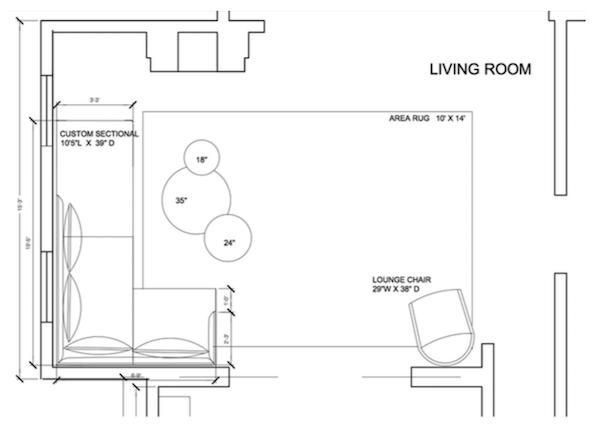 living room plan design wall clocks argos my plans apartment34 apartment 34