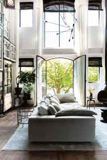 Home Tour Modern Vintage Charmer In Amsterdam - Apartment34