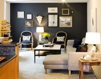 Feeling the Apartment Therapy Love! - Apartment34