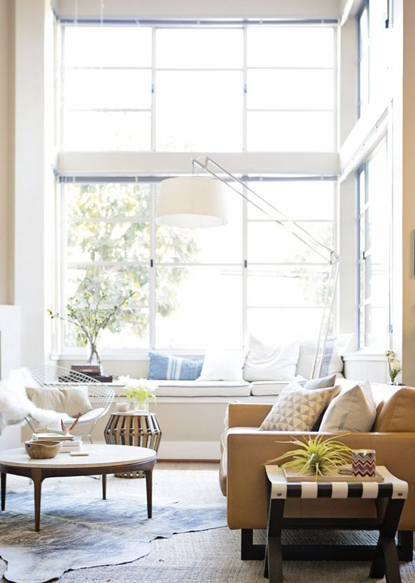 apartment therapy living room small ideas grey sofa sneak peek a loft life update apartment34 tour erin hiemstra our