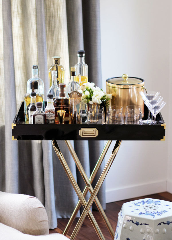 Dress Up Your Bar With Our Top 10 Bottle Openers Apartment34