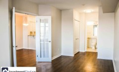 50 Laurier Ave #1409 (Sandy Hill) - 1895$