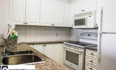 50 Laurier Ave #1105 (Sandy Hill) - 2496$