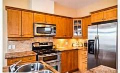 965 Gosnell Terrace (Orleans) - 1695$