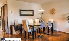 509 Boulevard Des Grives #2 (Plateau) - 825$