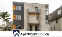 44 Ontario Street (Overbrook) - 800$