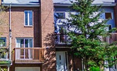 307 Ashton Avenue (Westboro) - 2200$