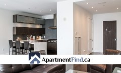 111 Champagne Avenue PH#2002 (Little Italy) - 4775$